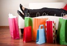 Shopaholics Getaway Package at the Coast Plaza Hotel and Conference Centre. Take your pick and shop with a $75.00 Gift Card to either Chinook Centre, CrossIron Mills or the Core!