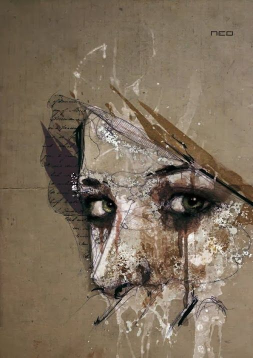 By Florian Nicolle