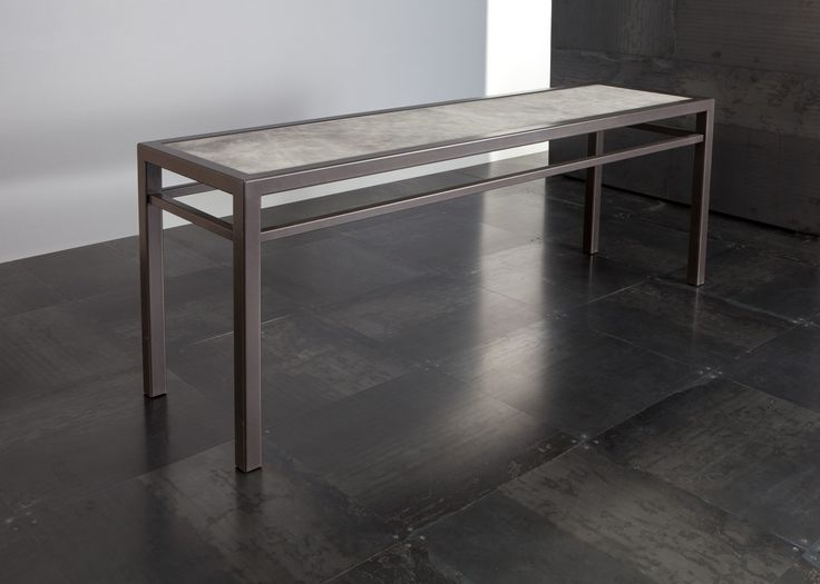 meijers furniture. Side Table Ferrol; Design Remy Meijers For Collection Furniture E