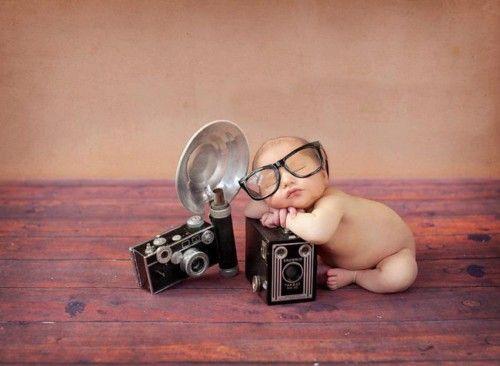 ニューボーンフォトとは?新生児フォトを撮ってみませんか? 用語解説 [ママリ]