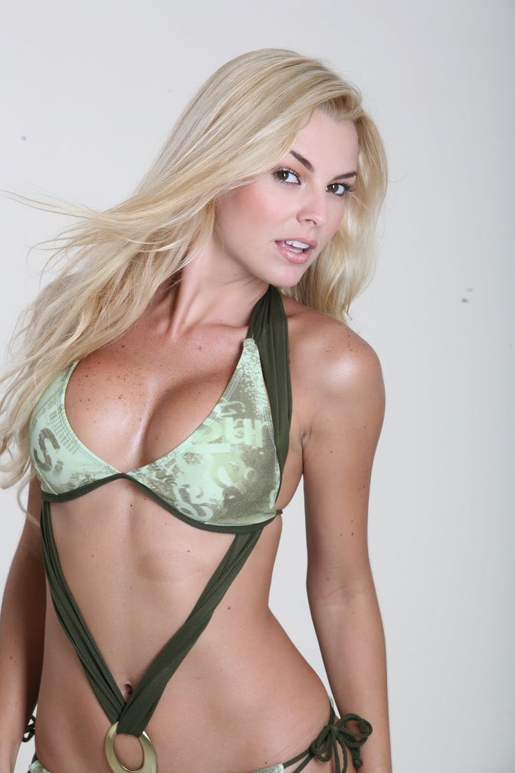 Fuck Marjorie De Sousa naked (42 foto and video), Sexy, Fappening, Instagram, swimsuit 2018