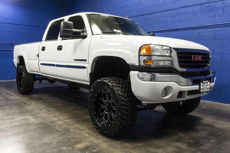 17 best ideas about gmc denali for sale on pinterest lifted trucks for sale gmc sierra denali. Black Bedroom Furniture Sets. Home Design Ideas