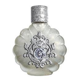 True Religion For Women Eau de Parfum Spray (1.7 oz.)
