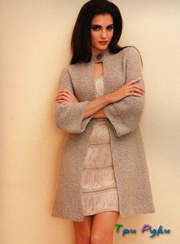Укороченное пальто — на пике моды.. Обсуждение на LiveInternet - Российский Сервис Онлайн-Дневников