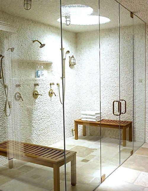 bathroom, salle de bain