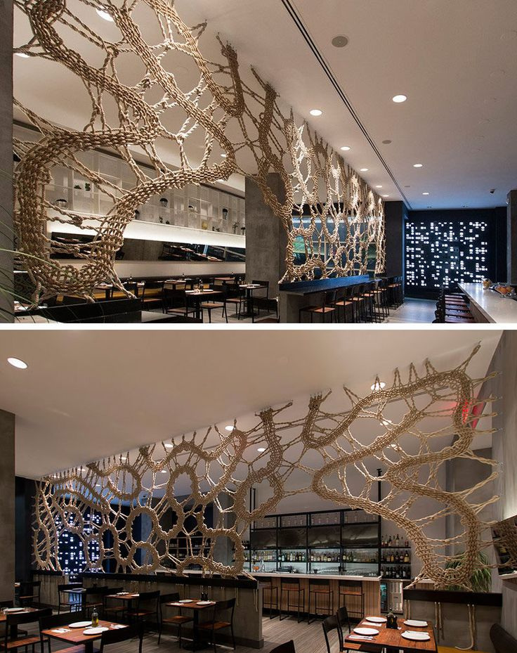 29 best Restaurant dividers images on Pinterest Restaurant