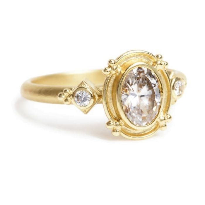 31 best Bridal Engagement Rings images on Pinterest | Promise rings ...