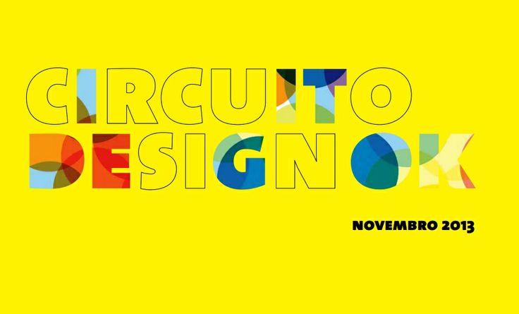 Circuito Design Ok  http://www.elisavasconcelos.com.br/novidades