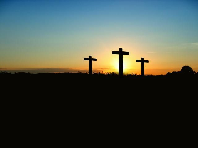 Calendar of Easter 2015 Dates    FEB.18, 2015           ASH  WEDNESDAY  start of LENT    40 days/ 40 nights