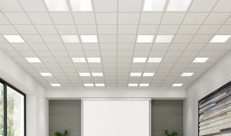 MILOO LIGHTING - Fittings for commercial facilities and offices LED | LIGHT STEP PT