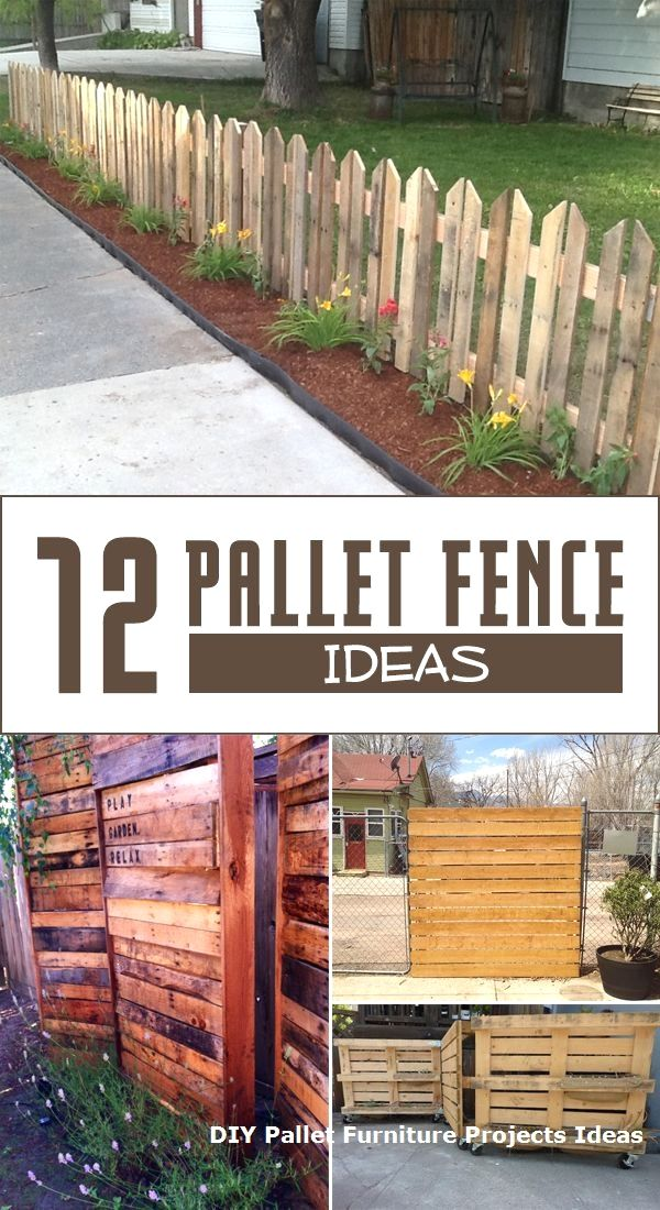 15 Incredible Do It Yourself Pallet Ideas 1 Diy Shelves Diy