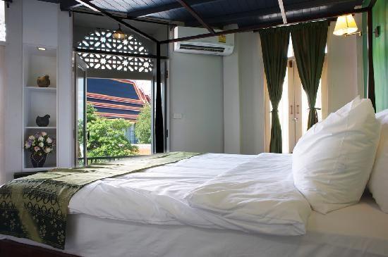 Photos of Arom d Hostel, Bangkok - Hostel Images - TripAdvisor