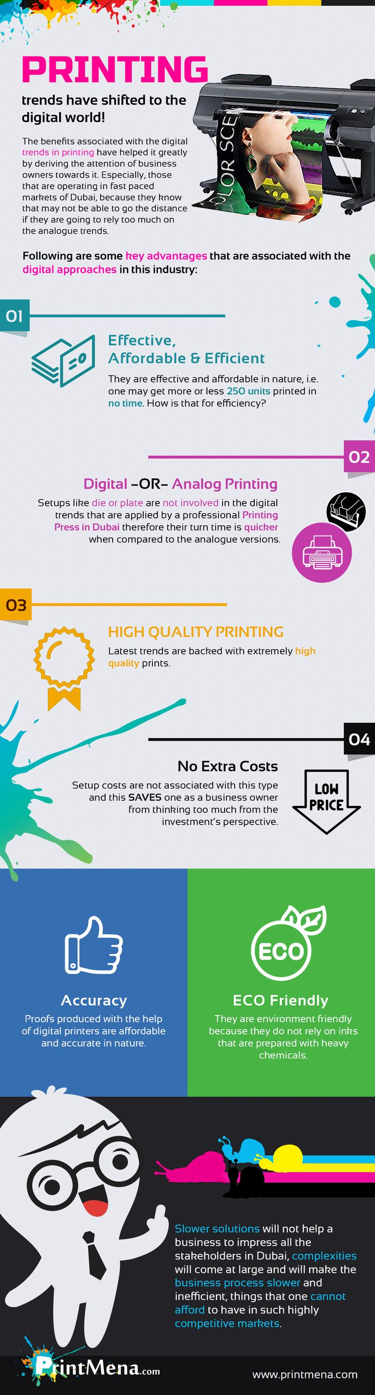 30 best business cards images on pinterest