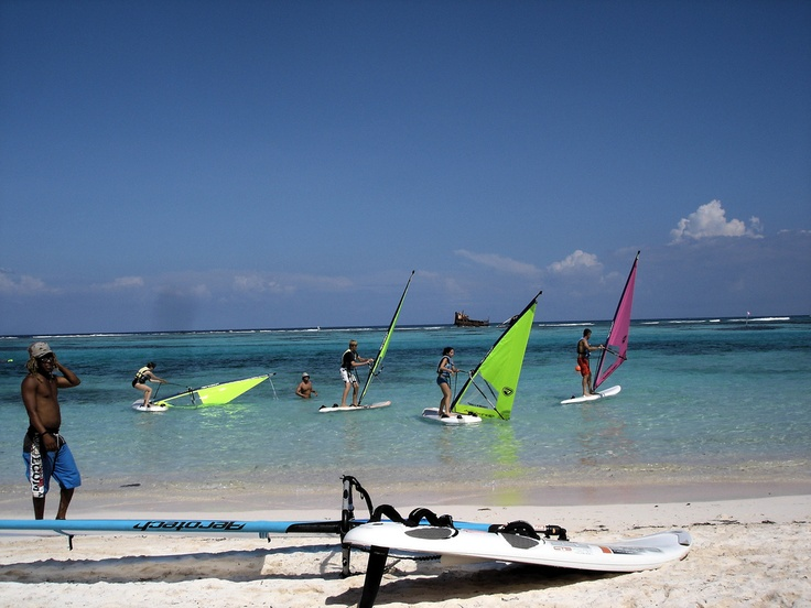 Best Places to Visit: Punta Cana