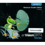 enVision MATH Electronic Student Edition Grade 2