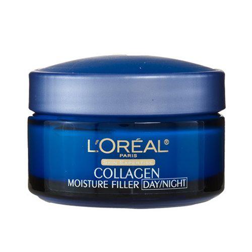 L'Oréal Collagen Moisture Filler