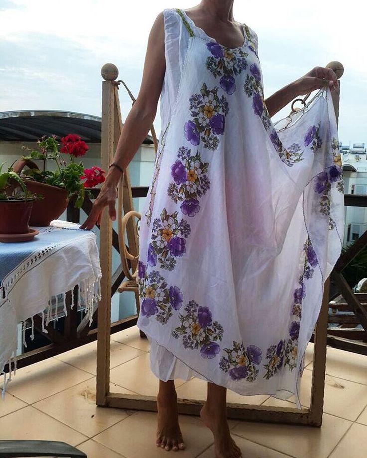 ������������������☀️✨��✨��#fatosbodrum #turgutreis#dress #summer #summer17 #white #beyaz #blue #mavi#nature #yazma#elişi#bodrumdayasam#bodrum#womanfashion#handmade#bohemianstyle#beach#naturelovers#beachlife#tasarımhane#tasarım#fashion#dantel#stil#happyday#kişiyeözel#only#justone#iğneoyası http://turkrazzi.com/ipost/1524820958695046837/?code=BUpQJVFFr61