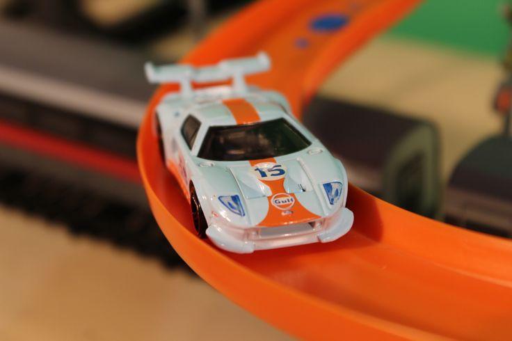 #fordgt40 #rancingcars #hotwheels #toys #cars