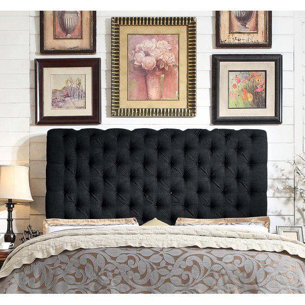Die besten 25+ viktorianische Betten und Kopfteile Ideen auf