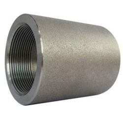 """<a href=""""http://www.siddhagirimetals.com/incoloy.html"""">Incoloy</a> supplied by Siddhagiri Metals and Tubes is a High quality Incoloy Alloy available in grades like Incoloy 800, Incoloy 800H, Incoloy 825, Incoloy 800HT, etc."""