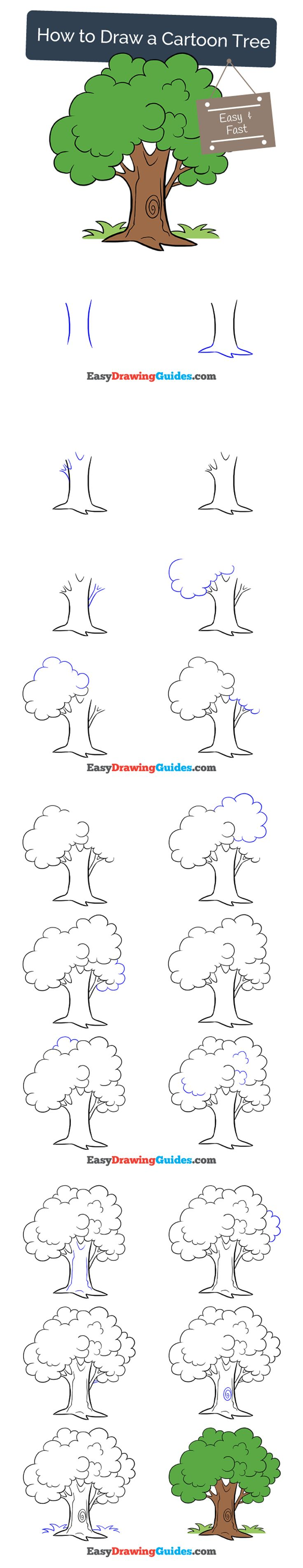 Best 25 Learning to draw for kids ideas on Pinterest  Doodle
