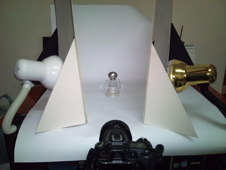 105 best DIY Photography images on Pinterest | Photography tutorials Photography hacks and Photography & 105 best DIY Photography images on Pinterest | Photography ... azcodes.com