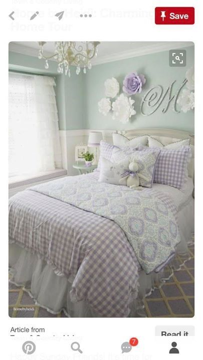 faszinierende vintage schlafzimmermobel romantisch und sus, faszinierende vintage schlafzimmermobel romantisch und sus   lord, Design ideen