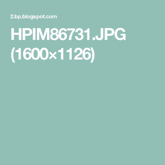 HPIM86731.JPG (1600×1126)