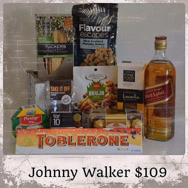 #boxedhampers #gifthamper  #birthdaygift #foodhamper #creativegifts #giftforboyfriend  #giftfordad #corporategifts #hamperforhim   #hamperfordad #hamperforcorporateclient #hamperforbirthday #hamperforhousewarming #hamperforengagement #gourmethamper  #alcoholhamper #scotch #johnnywalker  #boxedhampers #gifthamper  #birthdaygift   #creativegifts #giftfordad #corporategifts #hamperforhim  #hamperfordad #hamperforbirthday #hamperforhousewarming  https://www.facebook.com/Boxedhampers/