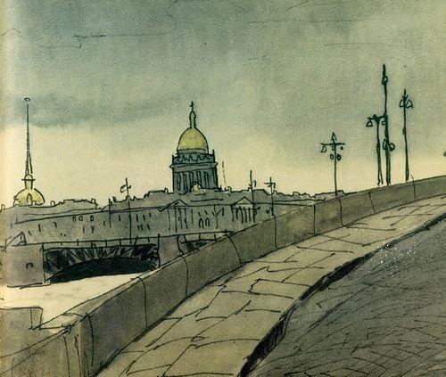 kid_book_museum: Альбомы Анатолия Кокорина