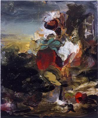 abstract tendencies: Katy Moran: Art Paintings Cr, Abstract Art, Moran Artworks, Paintings 2, Abstract Expressions, Katy Moran, Kate Moran, Abstract Tendenc, Contemporary Paintings
