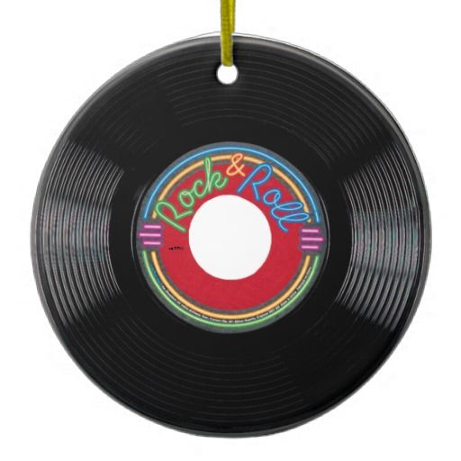 Browse Through Our Selection Of Rock Roll Christmas Tree Ornaments For Your  Home This Year. Start A New Christmas Tradition With Our Keepsake Christmas  ...