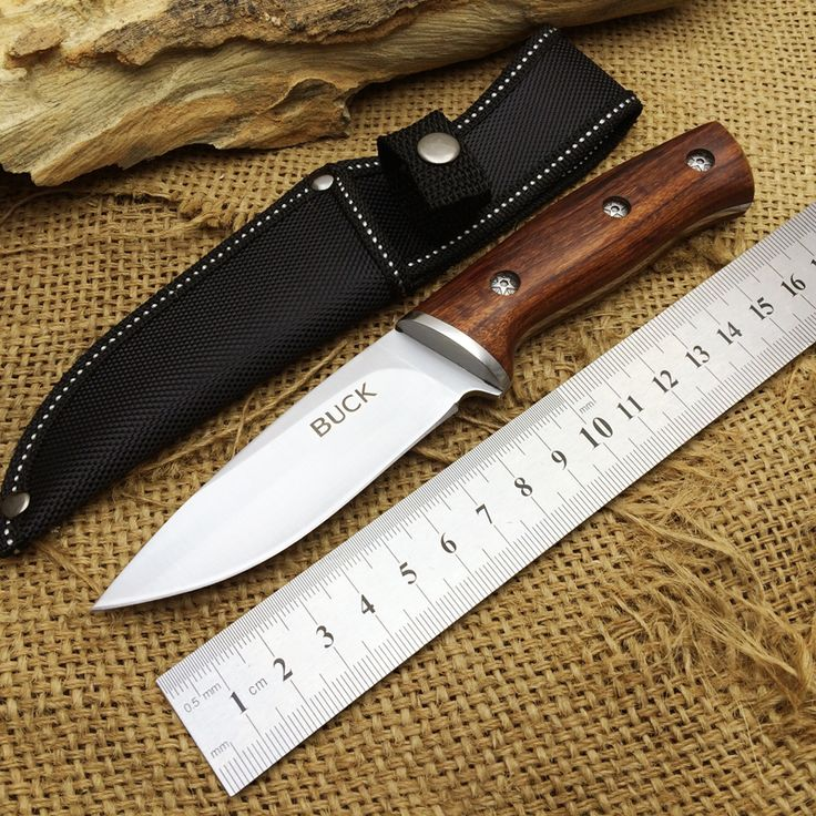 Pin it if you want this 👉 BUCK Camping Fixed Knives 440 Blade Solid Wood Handle     Just 💰 $ 25.17 and FREE Shipping ✈Worldwide✈❕    #hikinggear #campinggear #adventure #travel #mountain #outdoors #landscape #hike #explore #wanderlust #beautiful #trekking #camping #naturelovers #forest #summer #view #photooftheday #clouds #outdoor #neverstopexploring #backpacking #climbing #traveling #outdoorgear #campfire