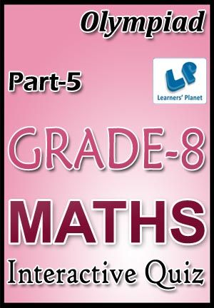 Best 25+ Math olympiad questions ideas on Pinterest Math - free profit and loss worksheet