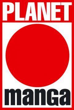 Planet Manga risponde: nuovo appuntamento con la rubrica Paninicomics 05/04/'14