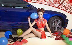 Bildergebnis für Mädchen und Autos – #AUTOS #Bildergebnis #für #Mädchen #und