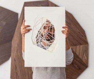 El artista bogotano Rodrigo Echeverri vuelve a lo fundamental en la Galería El Museo – Revista Diners | Revista Colombiana de Cultura y Estilo de Vida