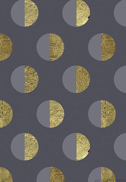 Julia Kostreva. ritme is regelmatige herhaling van vormen, kleuren , lijnen, enz . waarbij de vormen steeds wisselend worden gebruikt