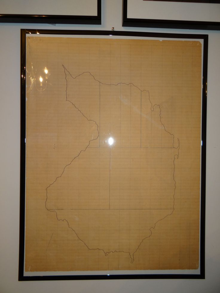 Below Mr. Trudeau, is a hand-drawn map of the Republic of Marcovicci. Marcovicci. about the size of Earth's Australia, is located on Planet Marcovicci (a shit-load of light years away from Earth).   Read Marcovicci's Constitution here: https://www.pinterest.com/jaimejimenez372/the-constitution-of-the-marcovicci-republic/