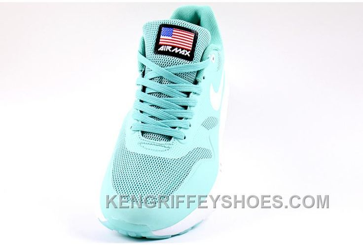 https://www.kengriffeyshoes.com/nike-air-max-87-1-american-flag-women-sky-blue-top-deals-yfetb.html NIKE AIR MAX 87 1 AMERICAN FLAG WOMEN SKY BLUE TOP DEALS YFETB Only $88.84 , Free Shipping!