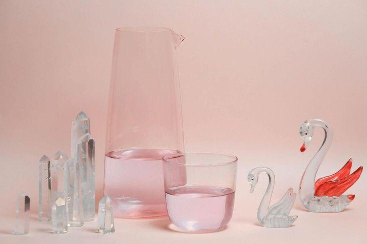 maison-coucou-gem-elixir-2