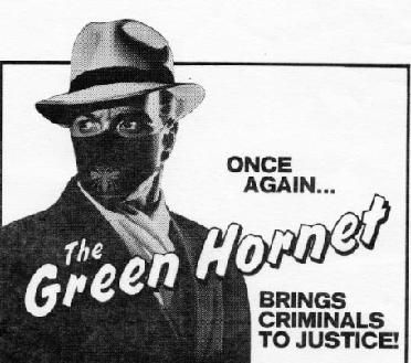 Radio in 1930s and 40s.Greenhornet, Hornet Phreek, Radiothen Com, Old Time Radio, Time Radios, Green Hornet, Entertainment Radios, Radios Classic, Leisure Time