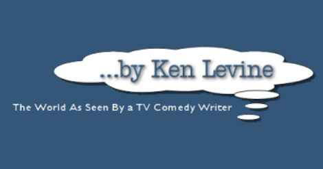 By Ken Levine: Who played guitar on BECKER?