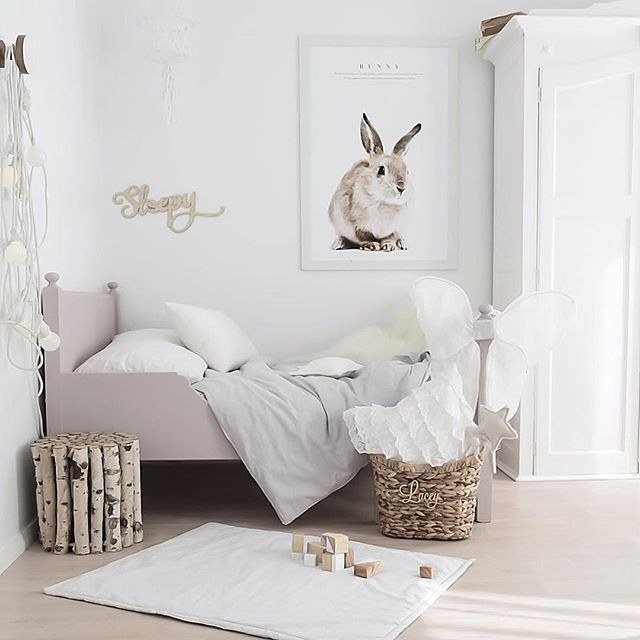 Some of our current favourites living in #littlelaceysplace major heart eyes…