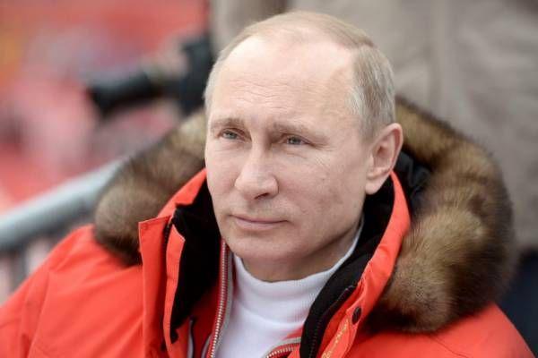 Оливер Стоун: Владимир Путин откровенно рассказал о своих внуках http://actualnews.org/obshestvo/177734-vladimir-putin-rasskazal-o-svoih-vnukah.html  Владимир Путин в интервью Оливеру Стоуну рассказал о своих внуках. Режиссер в беседе с журналистами телеканала CNN рассказал некоторые подробности этого разговора.