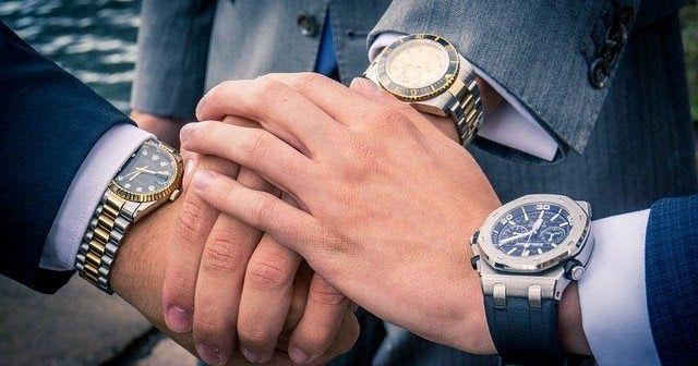 ساعات رجالية انواع ساعات رجالية ماركات ساعات رجالية Watches Mens ساعات رجالية Luxury Watch Brands Luxury Timepieces Watches For Men