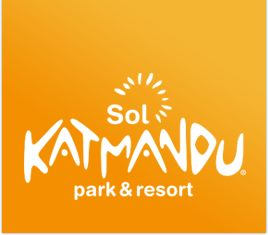 Sol Katmandu