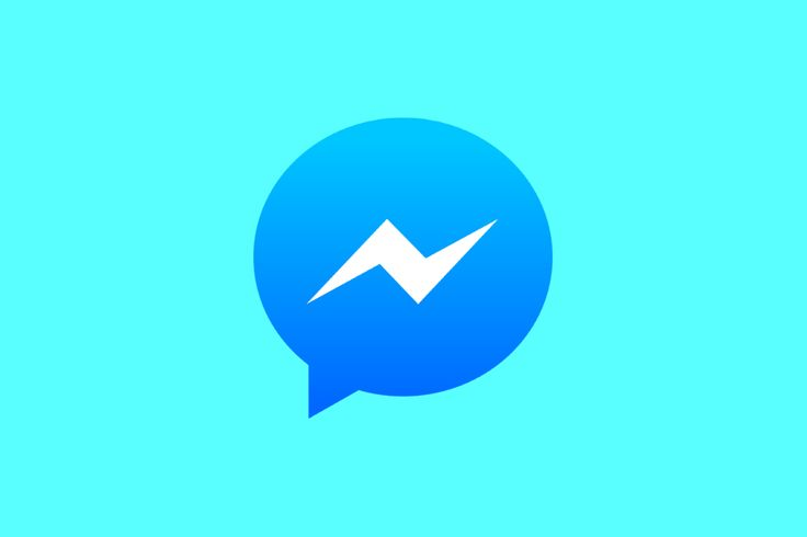#Facebook Launches #Messenger Platform 2.1 With Built-In Natural Language Processing https://www.xda-developers.com/facebook-messenger-platform-2-1-natural-language-processing/?utm_campaign=crowdfire&utm_content=crowdfire&utm_medium=social&utm_source=pinterest