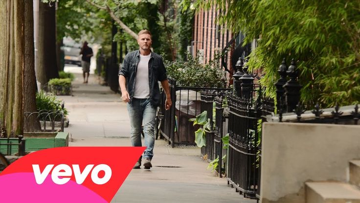 Gary Barlow - Let Me Go  this  is the best music iv ever heard