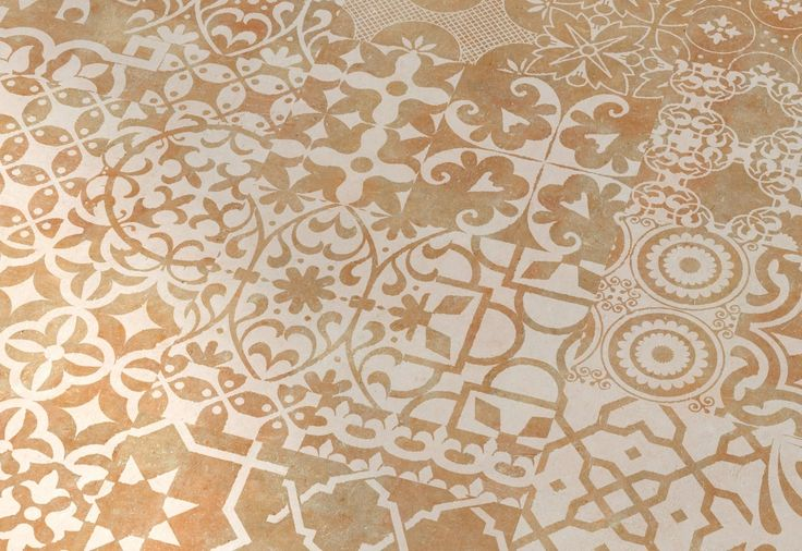 Laminat Quadraic Terracotta Q005 Supermatt Fliesenoptik